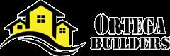 Bakersfield General Contractor, Bakersfield Handyman | Ortega Builders